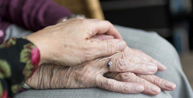 Odkryto nowe oznaki demencji