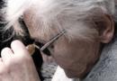 Odkryto objawy zbliżającej się demencji